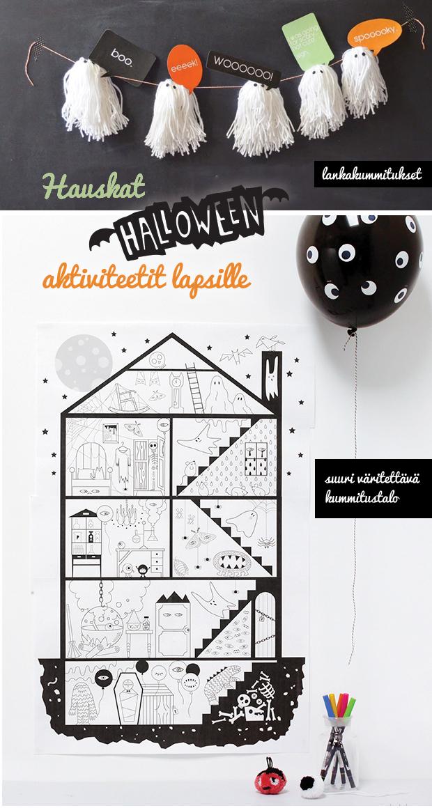 halloween-lapsille-popupkemut