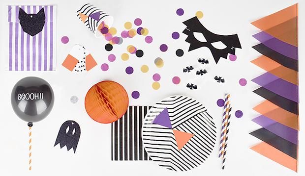 popupblog-kattaustuotteet-halloween