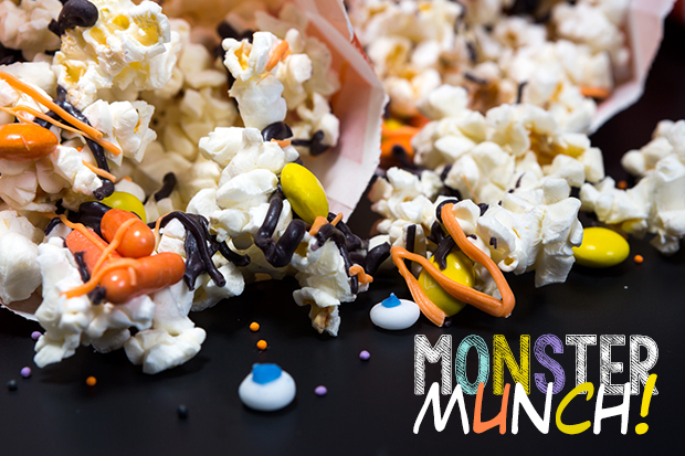 popupkemut-halloween-monstermunch-blogiin