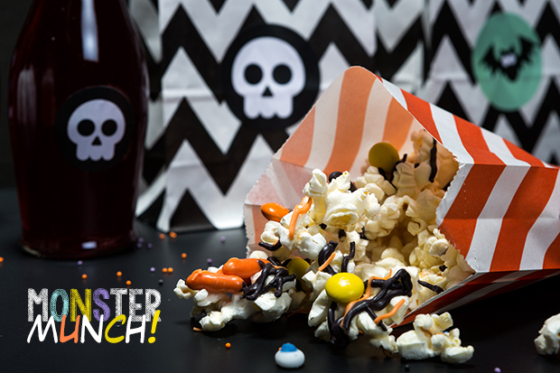popupkemut-halloween-monstermunch-blogiin4