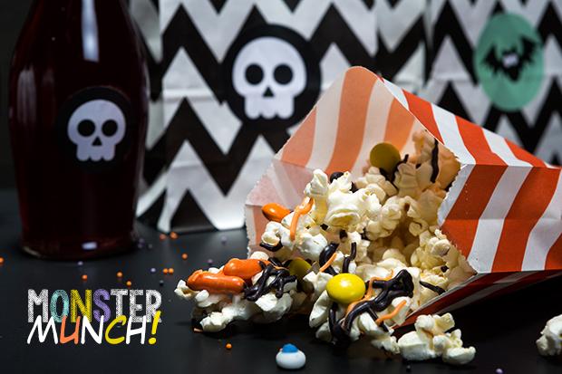 popupkemut-halloween-monstermunch-blogiin4