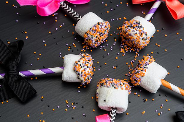 popupkemut-halloween-vaahtokarkki-pops-blogiin-2