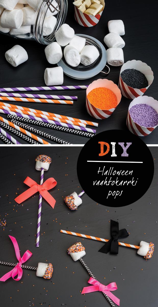 popupkemut-halloween-vaahtokarkki-pops-blogiin