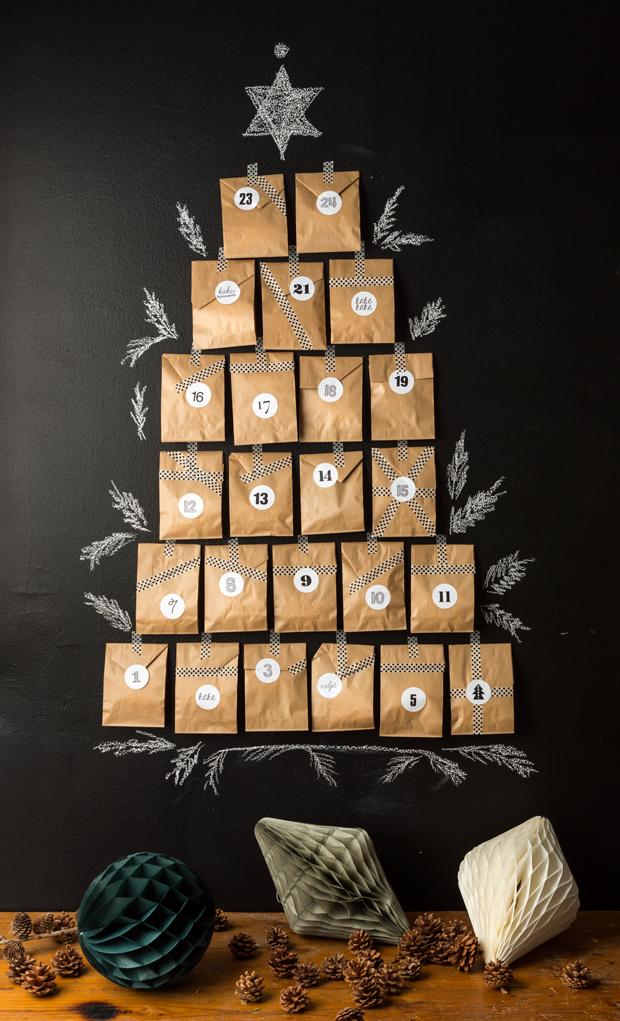 popupkemut-joulukalenteri-feelis