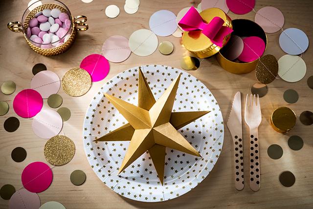 popupkemut-joulukattaus-kulta-blogiin