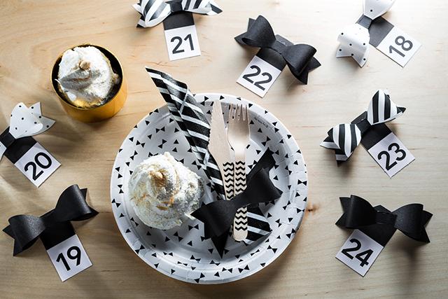 popupkemut-joulukattaus-musta-blogiin