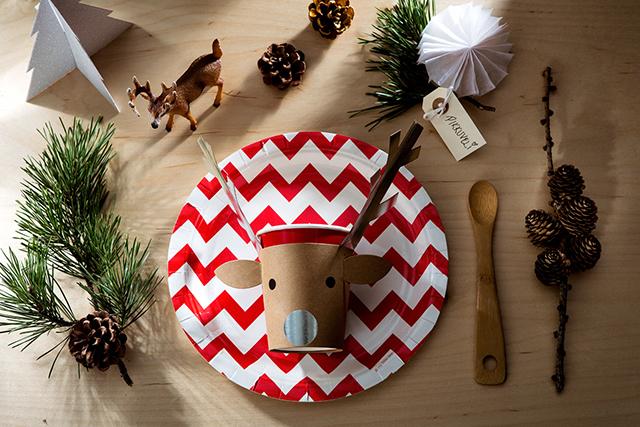 popupkemut-joulukattaus-punainen-blogiin