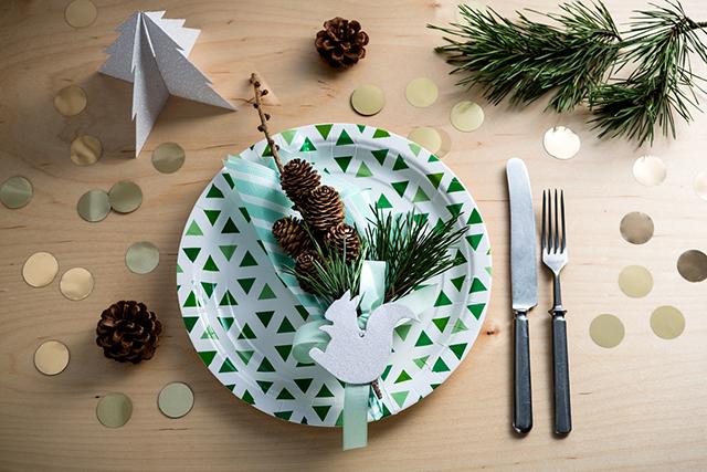 popupkemut-joulukattaus-vihrea-blogiin