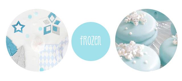 popupkemut-juhlatrendit-frozen