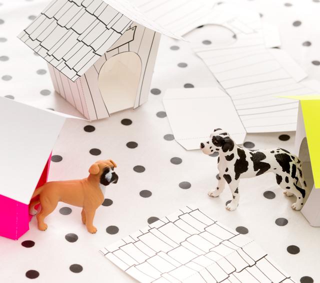 popupkemut-koiramaiset-kemut-teemapaperi-fiilis