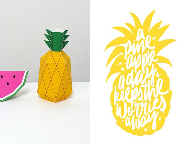 popupkemut-ananas-3
