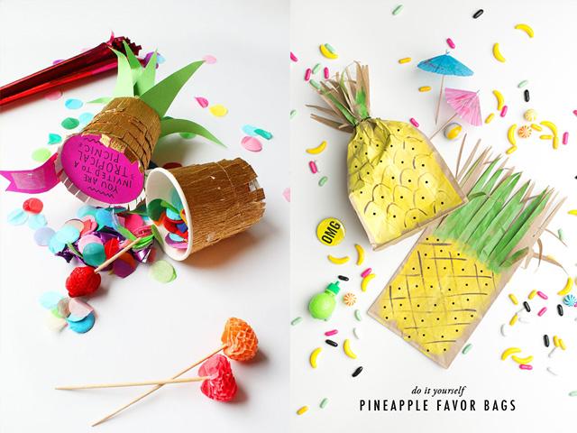 popupkemut-ananas-juhlat-2