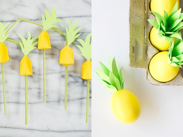 popupkemut-ananas-juhlat
