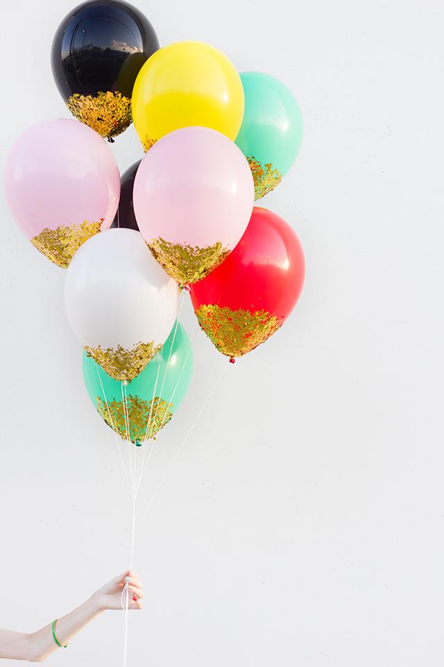 diy-confetti-ilmapallot