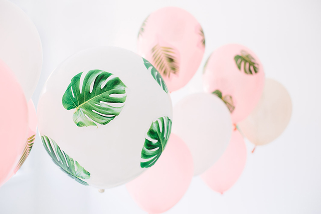diy-palmunlehti-ilmapallot