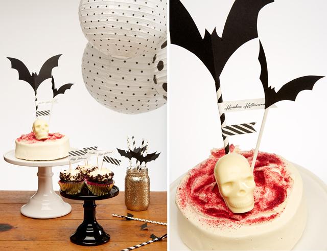 popupkemut-halloween-diy-kakku