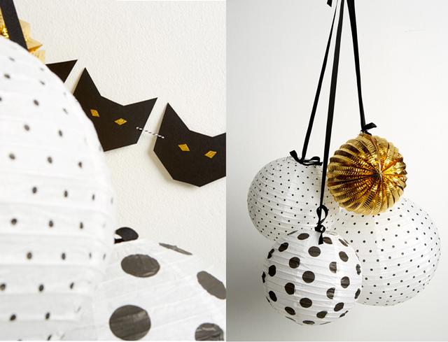 popupkemut-halloween-kissaviiri-pallot